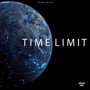 VA - Time Limit