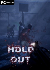 Hold Out