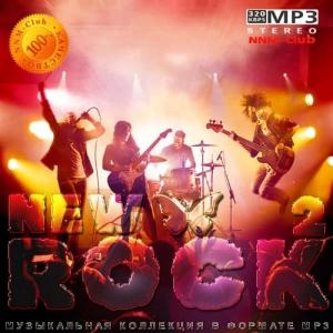 VA - New Rock 2