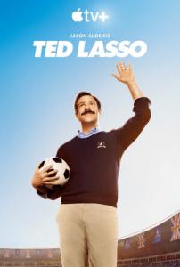 Тед Лассо