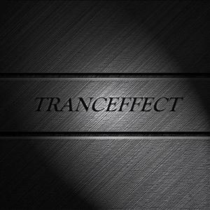 VA - Tranceffect 29-117