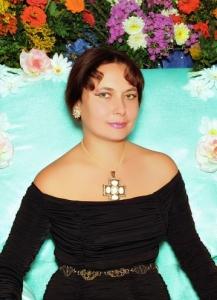 Виктория ПреобРАженская - Дискография - 33 Альбома