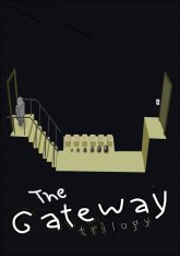 The Gateway Trilogy