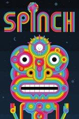 Spinch