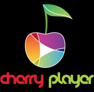 CherryPlayer 3.1.8 RePack (& Portable) by elchupacabra [Multi/Ru]