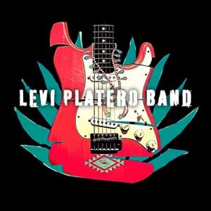 Levi Platero - Levi Platero Band