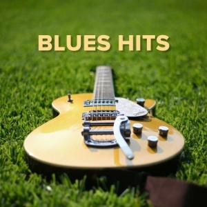 VA - Blues Hits