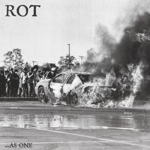 Rot - ...As One
