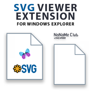 SVG Viewer Extension 1.1 [En]