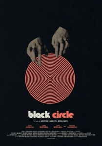 Чёрный круг