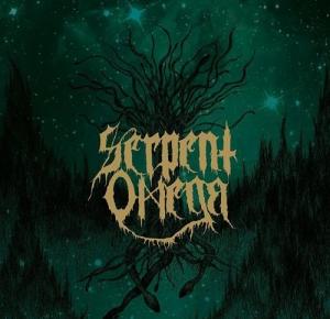 Serpent Omega - LIVE at Klubb Malfunction / II