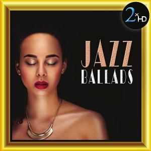 VA - Jazz Ballads, Vol. 1