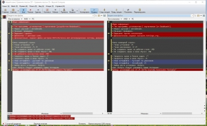 Beyond Compare Pro 4.3.6.25063 RePack (& Portable) by Dodakaedr [Ru/En]