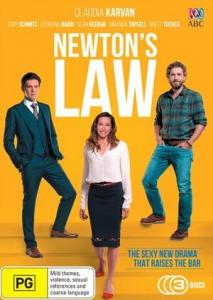 Закон Ньютон