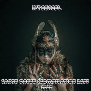 Wychazel - Earth Dance