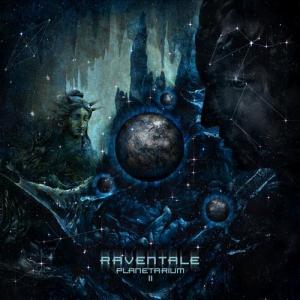 Raventale - Planetarium II