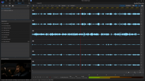 CyberLink AudioDirector Ultra 11.0.2101.0 [Multi]