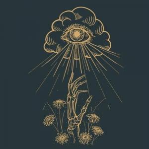 Blossom Cult - Closure [EP]