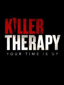 Терапия для убийцы