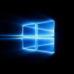 Windows 10 Enterprise LTSC 1809 (x86/x64) by Paxweaver [09.2020] [Ru/En]