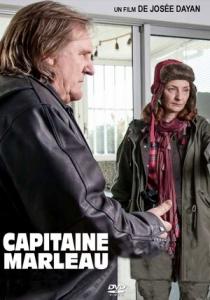 Капитан Марло