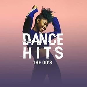 VA - Dance Hits The 00s