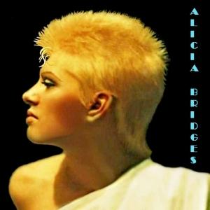 Alicia Bridges - 2 Albums