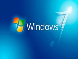 Windows 7 SP1 with Update [7601.24560] AIO (x86-x64) by adguard (v20.09.11) [Multi/Ru]