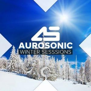 VA - Aurosonic - Winter Sessions