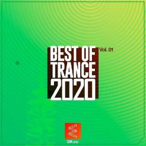 VA - Best Of Trance Vol. 01