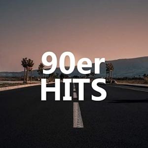 VA - 90er Hits