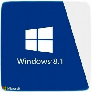 Windows 8.1 with Update [9600.19817] AIO (x86-x64) by adguard (v20.09.11) [Multi/Ru]