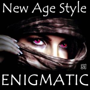 VA - New Age Style - Enigmatic 31