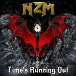 NZM - Time's Running Out