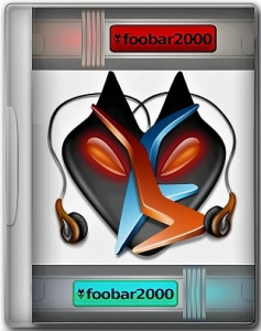 foobar2000 1.6.1 Stable + Portable [En]