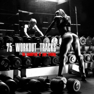 VA - 75 Workout Tracks