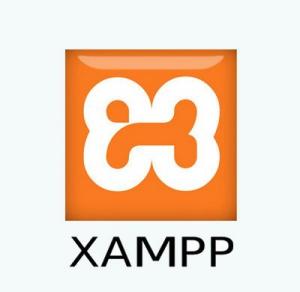 XAMPP 7.4.10 + Portable [En/De]