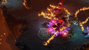 Torchlight III / Torchlight 3