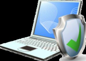 Ubuntu RescuePack v.2011 (Antivirus LiveDisk) (ноябрь 2020) [Multi/Ru]