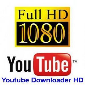 Youtube Downloader HD 3.5.3 RePack (& Portable) by Dodakaedr [Ru/En]