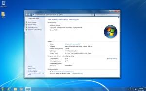 Windows 7 sp1 x64 Plus Office Release by StartSoft 01-2020 [Ru/En]