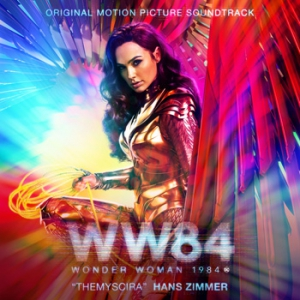Hans Zimmer - Themyscira (From Wonder Woman 1984: Original Soundtrack)