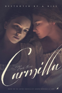 Кармилла