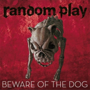 Random Play - Beware Of The Dog