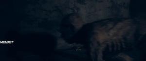 Застрявшие в ловушке тьмы