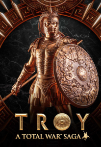 Total War Saga: TROY v279458.50418