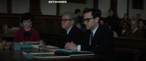 Суд над чикагской семёркой