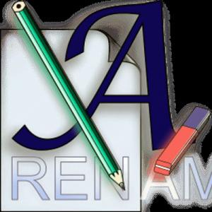 Advanced Renamer 3.87 RePack (& Portable) by elchupacabra [Multi/Ru]