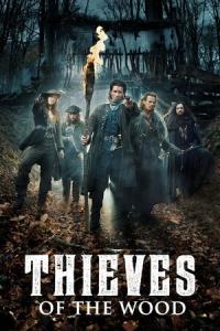 Лесные разбойники