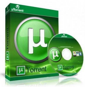 uTorrent Pro 3.5.5 Build 45798 Stable Portable by A1eksandr1 [Ru/En]